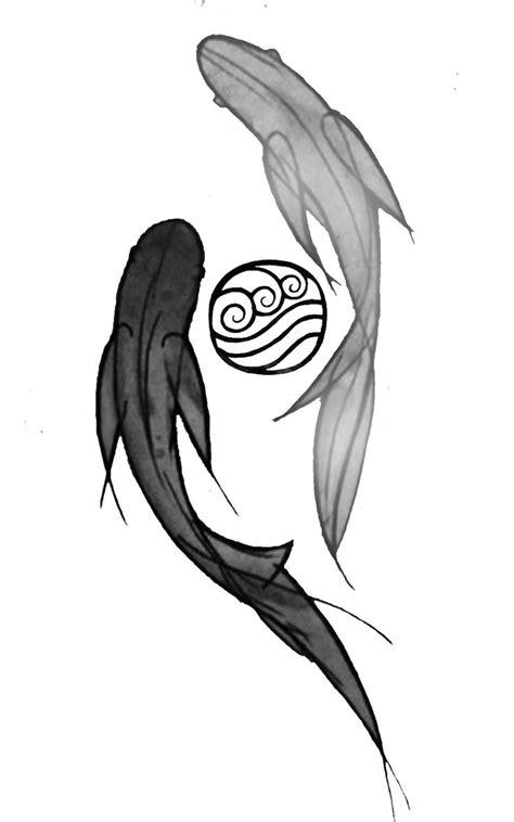 Best 25+ Hope symbol ideas on Pinterest | Anchor tattoos, Hope tattoos and Love tattoos