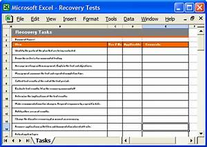 communication plan high level communication plan template With disaster recovery communication plan template