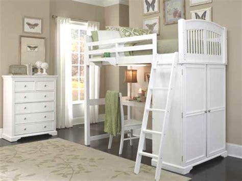 li l deb n heir ne furniture beds bunk beds and