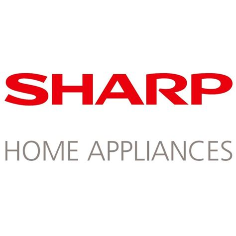 home floor planner sharp home appliances ifa exhibitor