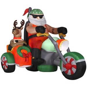 outdoor christmas decorations christmas airblown 2016 car release date