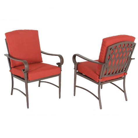 100 hton bay replacement patio chair slings shop