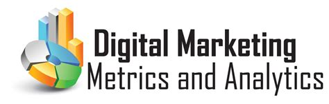 Marketing Analytics Course by Analytics Course Manchester Business Consort