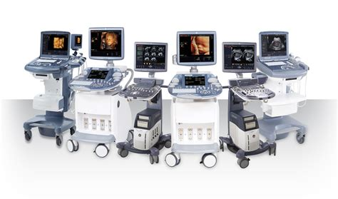 voluson  voluson ultrasound products
