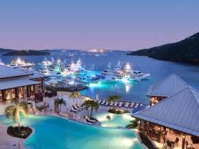 St. Croix – U.S. Virgin Islands U.S. Virgin Islands