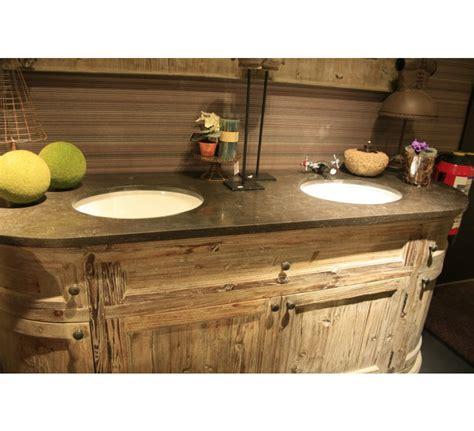 canapé petit prix meuble de salle de bain avec miroir quot eglantine quot 3741