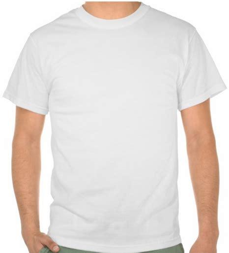 columbus tribal sweater camiseta blanca daniel axel bazar