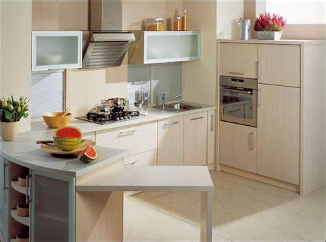 fotos de decoraciones de cocinas pequenas