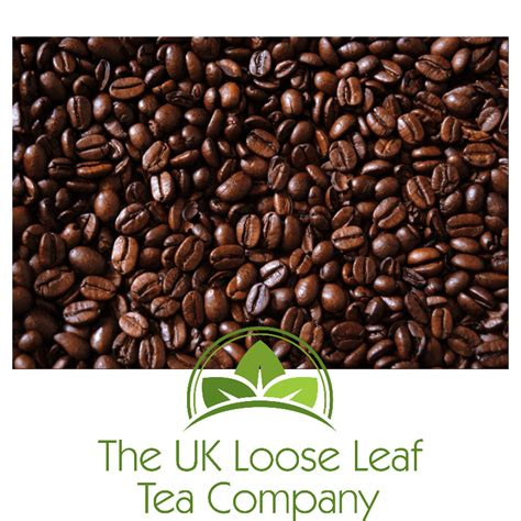 One pound green coffee beans unroasted ethiopian yirgacheffe green coffee beans. Colombian Coffee Beans | The UK Loose Leaf Tea Company Ltd