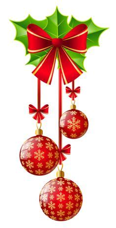 christmas bow transparent background google search