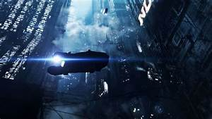 Watch, Blade, Runner, Black, Out, 2022, Full, Movie, On, Fmovies, To