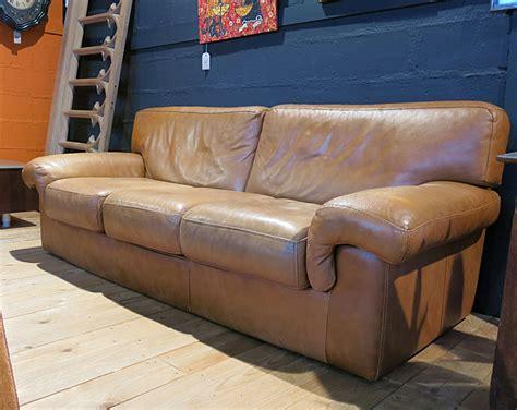 cuir center canapé d angle canapé cuir occasion