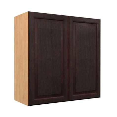 painters for kitchen cabinets home decorators collection ancona ready to assemble 24 x 4007