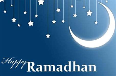 kata ucapan selamat puasa ramadhan    berbagi kata