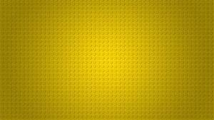 Lego Board Wallpaper