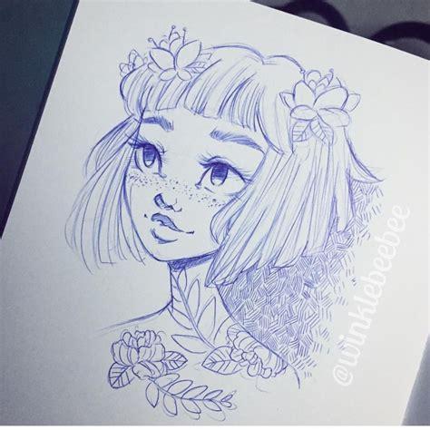 character design illustration random   sketches
