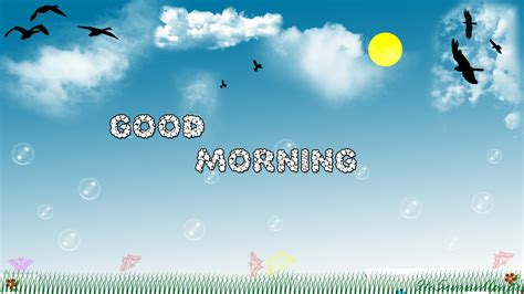 good morning quotes images pics  wallpapers  site