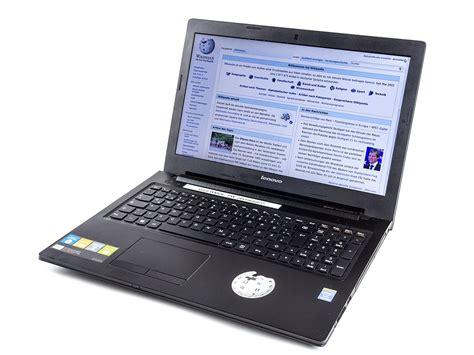 best netbook laptop