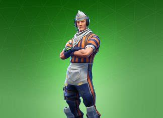 fortnite outfits skins complete full list guide