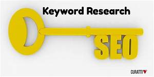 The Importance Of Keyword Research For Your Website
