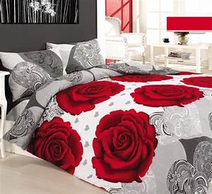 Parure De Lit Flamant Rose : adorable images de parure de lit rose ~ Teatrodelosmanantiales.com Idées de Décoration
