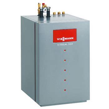 viessmann vitocal 300 g интернет магазин тепловой насос viessmann vitocal 300 g