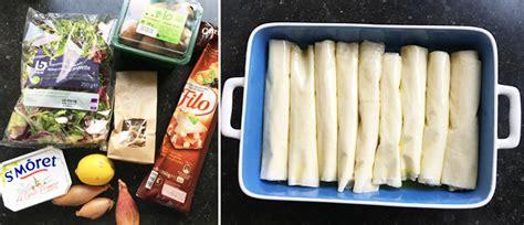 cuisine etienne je cuisine avec etienne des paniers recettes très gourmands