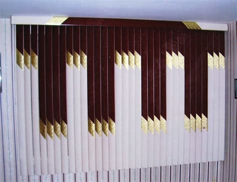 custom made l shades nyc custom made vertical blinds yelp