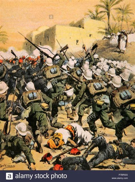 regno ottomano italo turkish conflitto tra l impero ottomano e