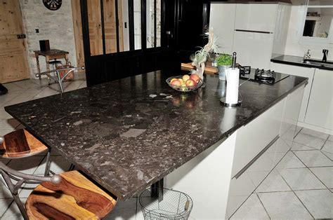 cuisine royan plan de cuisine granit royan charente maritime
