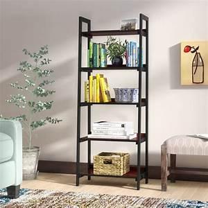 Hilbert, 59, 84, U0026, 39, U0026, 39, H, X, 22, 83, U0026, 39, U0026, 39, W, Ladder, Bookcase