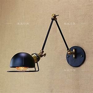 Lampe Murale Industrielle : luminaires eclairage appliques de type bougeoir d couvrir des offres en ligne et comparer ~ Teatrodelosmanantiales.com Idées de Décoration