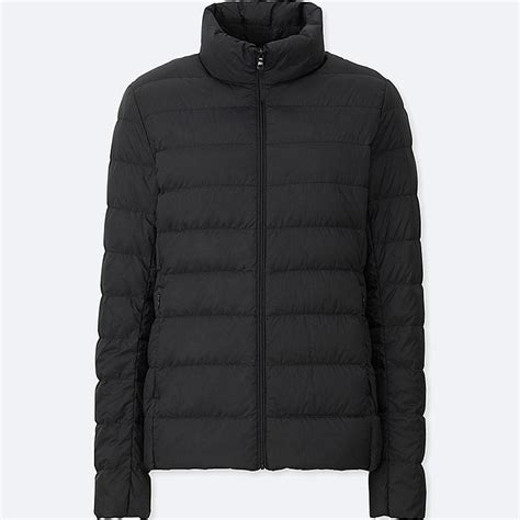 ultra light jacket s ultra light jacket uniqlo us