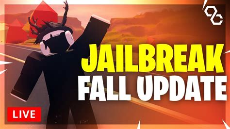 7 new contracts and season improvements! Roblox Jailbreak Map Season 4 - Chat Bypass Hack For Roblox