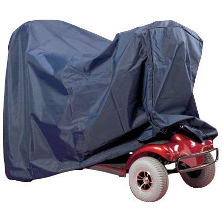 housse de rangement pour scooters 233 lectriques 224 3 et 4 roues homecraft
