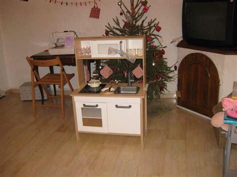 cuisine vert baudet cuisine vert baudet cuisine nous a fait à l 39 aise