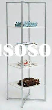 Room Essentials Etagere by Room Essentials Style Etagere Directions Room Essentials