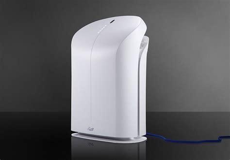 Rabbit Air BioGS 2.0 Ultra Quiet Air Purifier » Gadget Flow