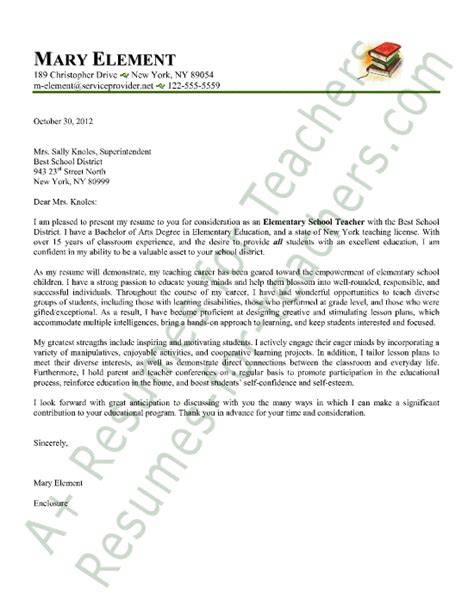 Kindergarten Teaching Experience On Resume by Most Creative Cover Letters Resume Templates Cv Template