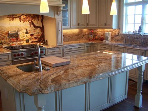 1000 images about kitchen update on