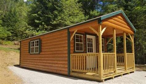 prefab cabin ontario prefab cabins 187 country sheds