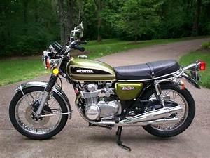 Honda 550 Four : original stock motorcycle thread page 2 ~ Melissatoandfro.com Idées de Décoration