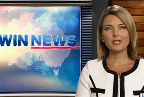 WIN TV reassesses regional News after govt shelves media ...