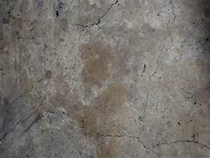 Concrete floor – barryvan
