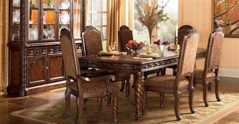 dining room furniture furniture fair carolina