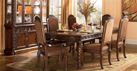 Furniture Fair Jacksonville Nc