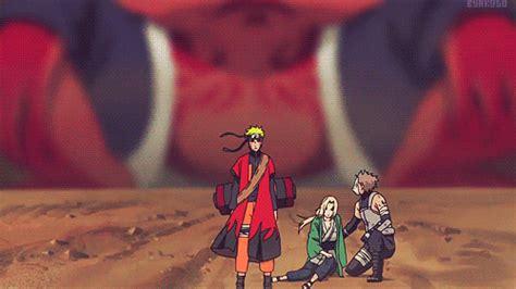 Kumpulan Dp Bbm Tokoh Animasi Naruto Shippuden Keren Lucu