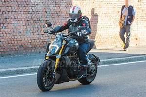 Nouveaute Moto 2019 : nouveaut ducati diavel 2019 moto journal ~ Medecine-chirurgie-esthetiques.com Avis de Voitures