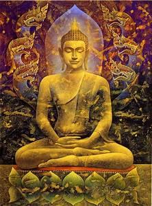 Buddha Art Tumblr - wallpaper.