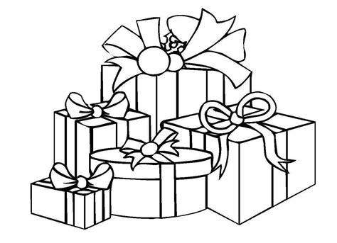 weihnachts ausmalbilder kostenlos drucken